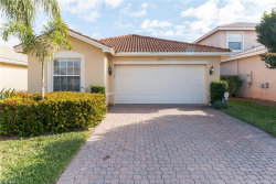 Photo of 11129 Peace Lilly Way, FORT MYERS, FL 33913 (MLS # 220047803)