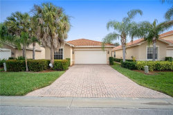 Photo of 11055 Lancewood Street, FORT MYERS, FL 33913 (MLS # 220047805)