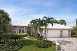 Photo of 9320 White Hickory Lane, FORT MYERS, FL 33912 (MLS # 220047807)