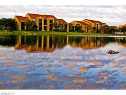 Photo of 13625 Eagle Ridge Drive, Unit 324, FORT MYERS, FL 33912 (MLS # 220047863)