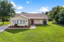 Photo of 6136 Higgins Avenue, FORT MYERS, FL 33905 (MLS # 220048514)