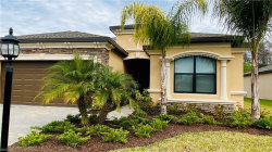 Photo of 14299 Mindello Drive, FORT MYERS, FL 33905 (MLS # 220048899)