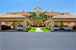 Photo of 16420 Millstone Circle, Unit 205, FORT MYERS, FL 33908 (MLS # 220048976)