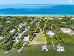 Photo of 16151 Captiva Drive, CAPTIVA, FL 33924 (MLS # 220050171)