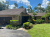 Photo of 3690 27th Avenue, NAPLES, FL 34117 (MLS # 220050302)