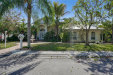 Photo of 6072 Eagle Watch Court, NORTH FORT MYERS, FL 33917 (MLS # 220050445)