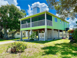 Photo of 188 Washington Avenue, FORT MYERS BEACH, FL 33931 (MLS # 220050900)