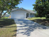 Photo of 1476 NW 19th Terrace, CAPE CORAL, FL 33993 (MLS # 220051200)