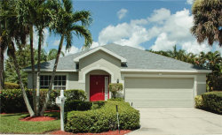 Photo of 8837 Cypress Preserve Place, FORT MYERS, FL 33912 (MLS # 220051363)