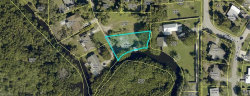 Photo of 120 Dow Lane, NORTH FORT MYERS, FL 33917 (MLS # 220051392)