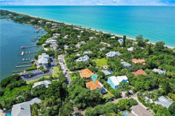 Photo of 11505 Gore Lane, CAPTIVA, FL 33924 (MLS # 220052201)