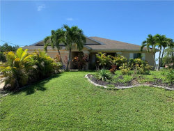 Photo of 2508 NW 24th Terrace, CAPE CORAL, FL 33993 (MLS # 220052838)