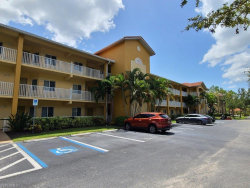 Photo of 10020 Maddox Lane, Unit 211, BONITA SPRINGS, FL 34135 (MLS # 220055466)