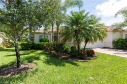 Photo of 11269 Suffield Street, FORT MYERS, FL 33913 (MLS # 220058225)