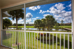 Photo of 10225 Bismark Palm Way, Unit 1624, FORT MYERS, FL 33966 (MLS # 220058672)