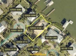 Photo of 21055 Saint Peters Drive, FORT MYERS BEACH, FL 33931 (MLS # 220058685)