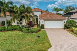 Photo of 9108 Links Drive, FORT MYERS, FL 33913 (MLS # 220059730)
