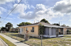 Photo of 3103 Saint Charles Street, FORT MYERS, FL 33916 (MLS # 220059734)