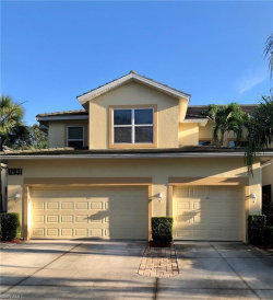 Photo of 12031 Champions Green Way, Unit 801, FORT MYERS, FL 33913 (MLS # 220059754)