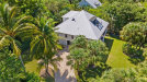 Photo of 525 N Yachtsman Drive, SANIBEL, FL 33957 (MLS # 220060842)