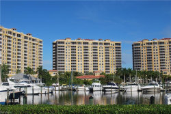 Photo of 6021 Silver King Boulevard, Unit 403, CAPE CORAL, FL 33914 (MLS # 220060864)