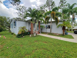 Photo of 10809 Meadows Court, NORTH FORT MYERS, FL 33903 (MLS # 220061540)
