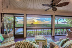 Photo of 17 Beach Homes, CAPTIVA, FL 33924 (MLS # 220061784)