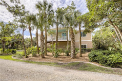 Photo of 9277 Belding Drive, SANIBEL, FL 33957 (MLS # 220066479)