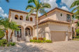 Photo of 5739 SW 9th Court, CAPE CORAL, FL 33914 (MLS # 220067878)