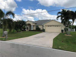 Photo of 1939 SE 17th Place, CAPE CORAL, FL 33990 (MLS # 220068006)