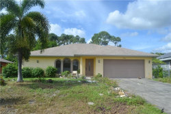 Photo of 2002 SW 17th Place, CAPE CORAL, FL 33991 (MLS # 220068024)
