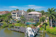 Photo of 18161 Old Pelican Bay Drive, FORT MYERS BEACH, FL 33931 (MLS # 220068121)