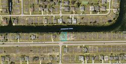 Photo of 2541 Diplomat Parkway, CAPE CORAL, FL 33993 (MLS # 220068154)