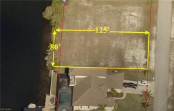 Photo of 1618 NW 43rd Avenue, CAPE CORAL, FL 33993 (MLS # 220068158)