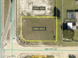 Photo of 177 Nelson Road, CAPE CORAL, FL 33993 (MLS # 220068163)