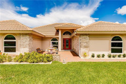 Photo of 19275 Vintage Trace Circle, ESTERO, FL 33967 (MLS # 220071178)