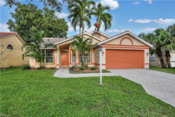Photo of 12290 Eagle Pointe Circle, FORT MYERS, FL 33913 (MLS # 220071482)