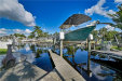 Photo of 5257 Seminole Court, CAPE CORAL, FL 33904 (MLS # 220072351)