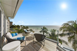 Photo of 250 Key West Court, FORT MYERS BEACH, FL 33931 (MLS # 220072526)