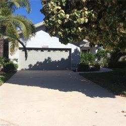 Photo of 12408 Kelly Sands Way, FORT MYERS, FL 33908 (MLS # 220072832)
