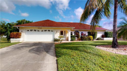 Photo of 2919 SW 2nd Place, CAPE CORAL, FL 33914 (MLS # 220073569)