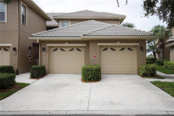 Photo of 20050 Seagrove Street, Unit 1708, ESTERO, FL 33928 (MLS # 220073701)
