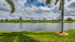 Photo of 19461 Silver Oak Drive, ESTERO, FL 33967 (MLS # 220073707)