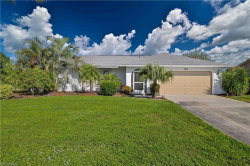 Photo of 1411 SE 29th Street, CAPE CORAL, FL 33904 (MLS # 220074106)