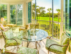 Photo of 5669 Baltusrol Court, Unit 2A, SANIBEL, FL 33957 (MLS # 220074353)