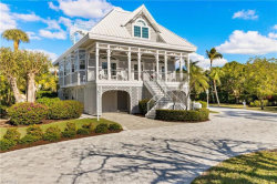 Photo of 950 Victoria Way, SANIBEL, FL 33957 (MLS # 220074485)
