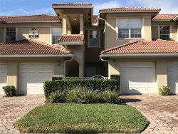 Photo of 8521 Oakshade Circle, Unit 413, FORT MYERS, FL 33919 (MLS # 220074650)