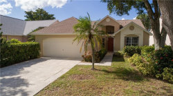 Photo of 15228 Cricket Lane, FORT MYERS, FL 33919 (MLS # 220074731)