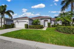 Photo of 11129 Lakeland Circle, FORT MYERS, FL 33913 (MLS # 220074935)