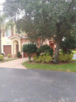Photo of 20150 Estero Gardens Circle, Unit 104, ESTERO, FL 33928 (MLS # 220074962)